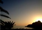 Om Studio| Ashtanga Yoga  Athens| Inland Retreat 2014-7