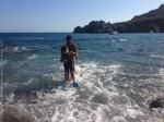 Om Studio| Ashtanga Yoga  Athens| Inland Retreat 2014-9