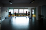 Om Studio  Ashtanga Yoga Atnens  Workshop-10