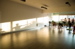 Om Studio  Ashtanga Yoga Atnens  Workshop-13