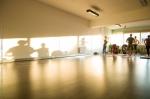 Om Studio  Ashtanga Yoga Atnens  Workshop-14