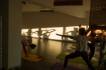 Om Studio  Ashtanga Yoga Atnens  Workshop-15