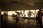 Om Studio  Ashtanga Yoga Atnens  Workshop-16