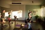 Om Studio  Ashtanga Yoga Atnens  Workshop-17