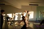 Om Studio  Ashtanga Yoga Atnens  Workshop-18