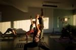 Om Studio  Ashtanga Yoga Atnens  Workshop-19