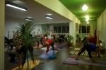Om Studio  Ashtanga Yoga Atnens  Workshop-2