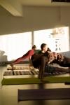Om Studio  Ashtanga Yoga Atnens  Workshop-20