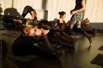 Om Studio  Ashtanga Yoga Atnens  Workshop-21