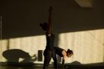 Om Studio  Ashtanga Yoga Atnens  Workshop-22