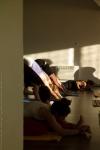 Om Studio  Ashtanga Yoga Atnens  Workshop-24