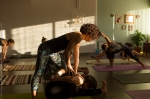 Om Studio  Ashtanga Yoga Atnens  Workshop-26