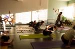 Om Studio  Ashtanga Yoga Atnens  Workshop-27