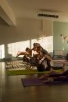 Om Studio  Ashtanga Yoga Atnens  Workshop-28
