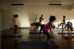 Om Studio  Ashtanga Yoga Atnens  Workshop-29