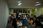 Om Studio  Ashtanga Yoga Atnens  Workshop-3