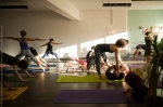 Om Studio  Ashtanga Yoga Atnens  Workshop-31