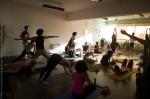 Om Studio  Ashtanga Yoga Atnens  Workshop-32