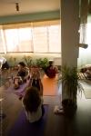 Om Studio  Ashtanga Yoga Atnens  Workshop-34