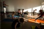 Om Studio  Ashtanga Yoga Atnens  Workshop-35