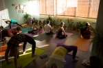 Om Studio  Ashtanga Yoga Atnens  Workshop-36