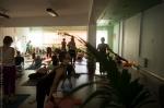 Om Studio  Ashtanga Yoga Atnens  Workshop-37