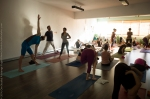 Om Studio  Ashtanga Yoga Atnens  Workshop-38