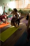 Om Studio  Ashtanga Yoga Atnens  Workshop-39