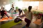 Om Studio  Ashtanga Yoga Atnens  Workshop-40