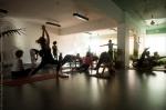 Om Studio  Ashtanga Yoga Atnens  Workshop-42