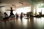 Om Studio  Ashtanga Yoga Atnens  Workshop-43
