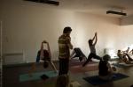 Om Studio  Ashtanga Yoga Atnens  Workshop-44