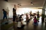 Om Studio  Ashtanga Yoga Atnens  Workshop-45