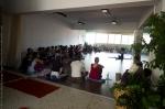Om Studio  Ashtanga Yoga Atnens  Workshop-47