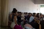 Om Studio  Ashtanga Yoga Atnens  Workshop-49