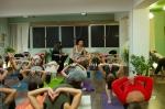 Om Studio  Ashtanga Yoga Atnens  Workshop-5