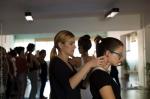 Om Studio  Ashtanga Yoga Atnens  Workshop-52