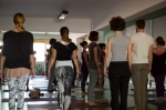 Om Studio  Ashtanga Yoga Atnens  Workshop-54