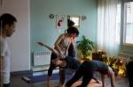 Om Studio  Ashtanga Yoga Atnens  Workshop-57