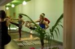 Om Studio  Ashtanga Yoga Atnens  Workshop-6
