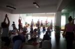 Om Studio  Ashtanga Yoga Atnens  Workshop-61