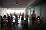 Om Studio  Ashtanga Yoga Atnens  Workshop-62