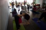 Om Studio  Ashtanga Yoga Atnens  Workshop-63