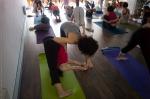 Om Studio  Ashtanga Yoga Atnens  Workshop-64
