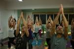 Om Studio  Ashtanga Yoga Atnens  Workshop-8