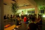 Om Studio  Ashtanga Yoga Atnens  Workshop-9