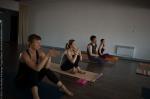 Om Studio Ashtanga Yoga Athens-13