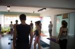 Om Studio Ashtanga Yoga Athens-14