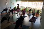 Om Studio Ashtanga Yoga Athens-16