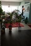 Om Studio Ashtanga Yoga Athens-18